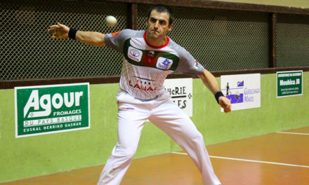 Pascal De Ezcurra
