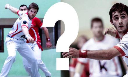 Ducassou contre Ospital: qui est le grand favori?
