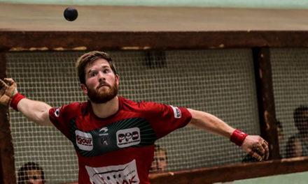Waltary-Ducassou rejoignent Ospital-Lambert en finale