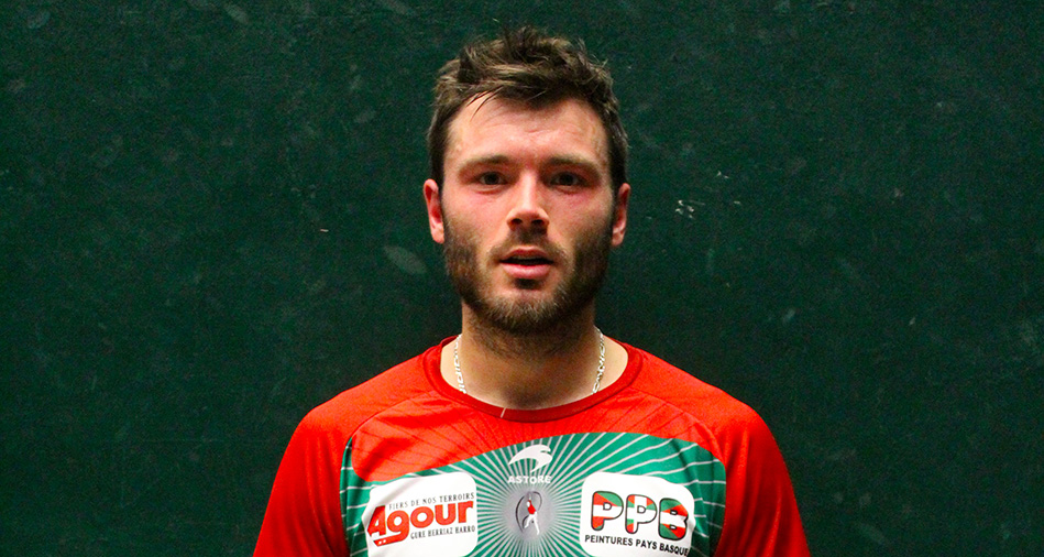 Alain Migueltorena