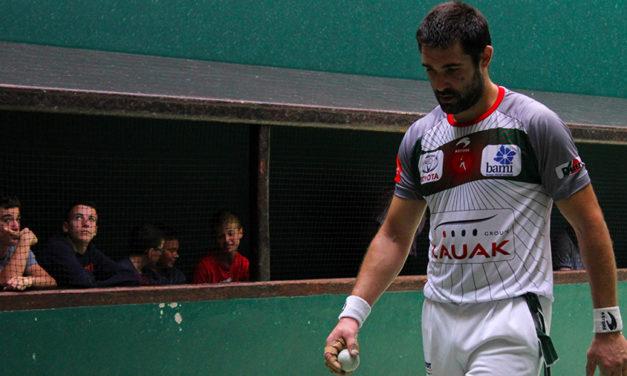 Julien Etchegaray