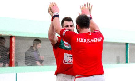 Etcheverry-Harismendy au bout de l'effort