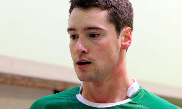 Guichandut sort Larralde en demi-finale